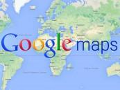 5 conseils pour bien s'afficher sur Google Maps