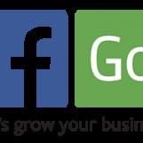 Facebook Go : votre aidant naturel pour vos publicités