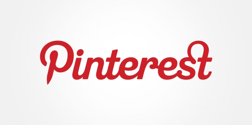 Pinterest : 5 raisons de son utilité