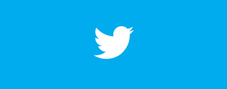 Twitter va lancer son moteur de recherche de tweets