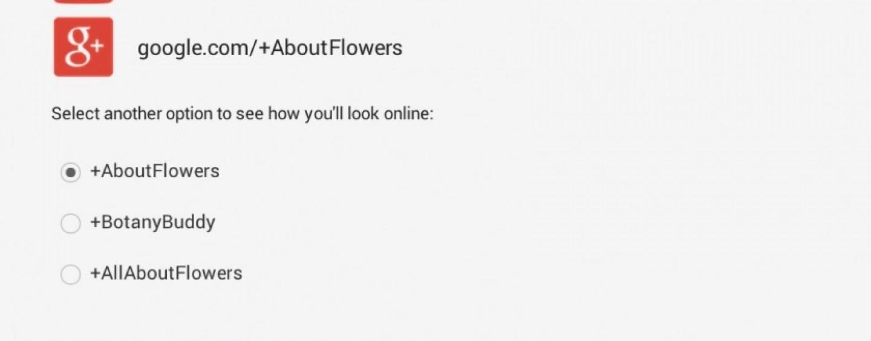 Youtube : Comment créer une adresse URL personnalisée