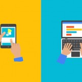 Google analyse le comportement d'achat en ligne avec Barometer