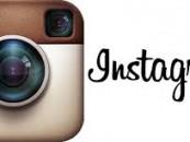 Instagram : Top 10 des lieux les plus partagés en 2014
