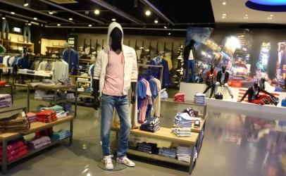 Le rôle du marketing sensoriel dans un point de vente