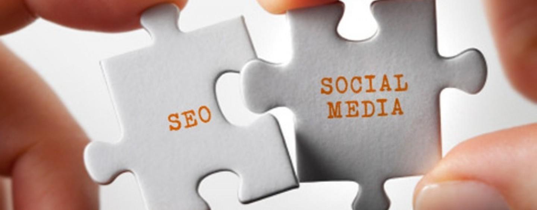 Quelle relation entre réseaux sociaux et SEO ?