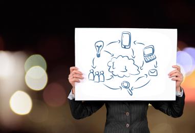 Comprendre la différence entre Cloud privé et Cloud public