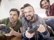 Développeurs de jeux vidéo en ligne : des emplois toujours en forte demande
