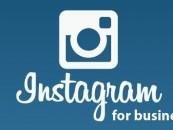 Instagram pour entreprise : de nouveaux outils