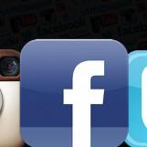 Acheter des likes pour vos réseaux sociaux
