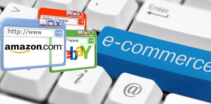 Pourquoi recourir à une agence web pour la création d'un site e-commerce