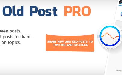 Comment faire revivre vos messages sur les réseaux sociaux