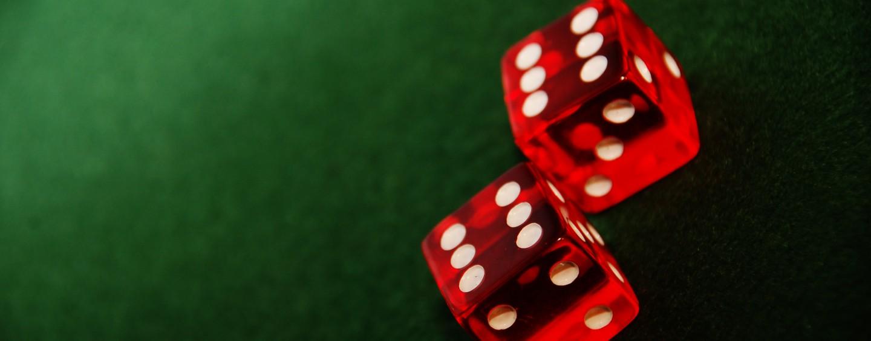 Bien choisir son casino en ligne