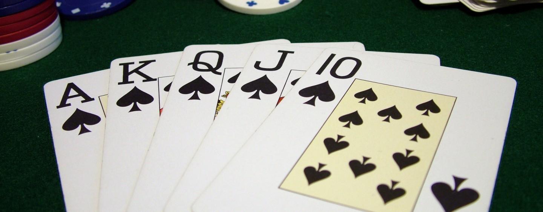 Casino en ligne : 7 conseils avant de jouer
