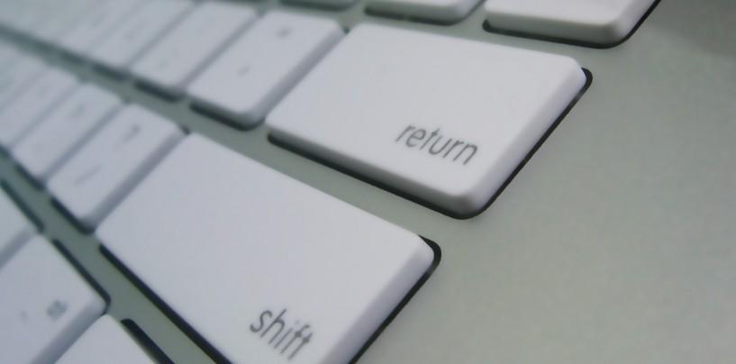 Pourquoi payer pour un logiciel que l'on peut avoir gratuitement sur certains sites?