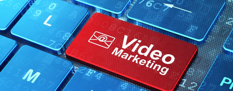 5 avantages de la vidéo marketing