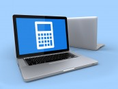 Optimiser sa stratégie marketing d'entreprise en externalisant sa comptabilité