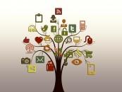 La stratégie social media : quelques conseils pratiques