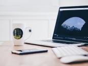 L'externalisation marketing : un atout considérable pour les start-ups