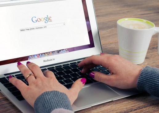 Mon site est-il pénalisé par Google ?