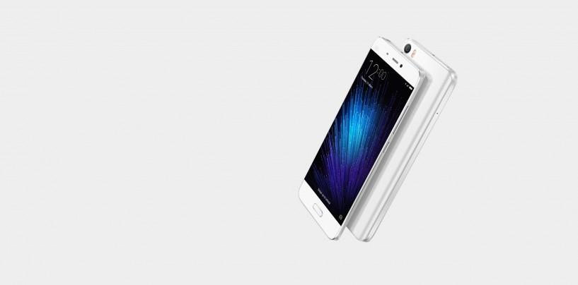 Les meilleurs de la marque Xiaomi