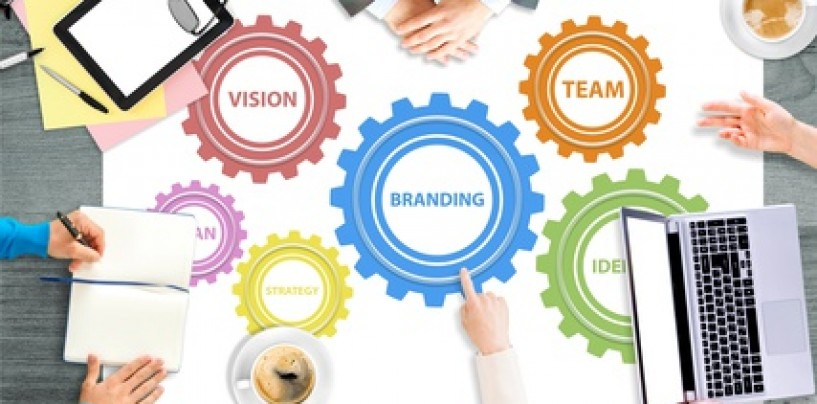 Conseils pour construire sa stratégie d'inbound marketing