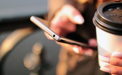 Marketing de proximité : adaptabilité des technologies mobiles
