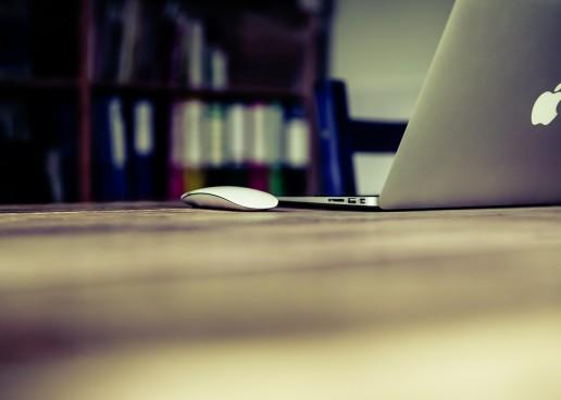 5 précieux outils pour booster votre blog professionnel