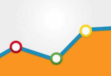 Qu'est-ce qui oppose l'inbound marketing à l'outbound marketing ?