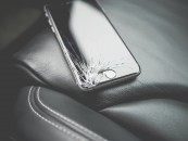 Sauver son Smartphone cassé, encore possible ?