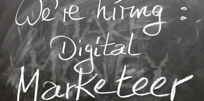 2 tendances technologiques à exploiter pour une publicité plus efficace
