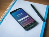 Comment les réseaux sociaux impactent le domaine des Ressources Humaines en entreprise?