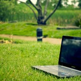 Gérer sa e-réputation avec l'équipe d'Agence SEM à Toulouse
