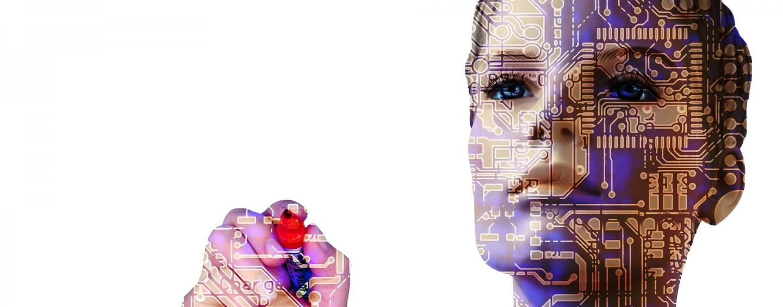 L'intelligence artificielle : la nouvelle étape de la digitalisation des banques