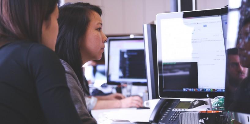 Mise en relation de prestataires de service web : La tendance explose !