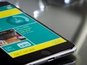 L'incontournable site mobile et le responsive design