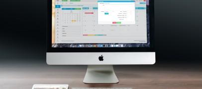 Le VPN, un outil indispensable pour l'internaute