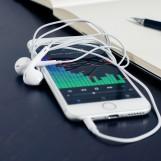 Le e-learning touche aujourd'hui la musique