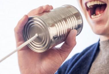 Les différentes stratégies de communication