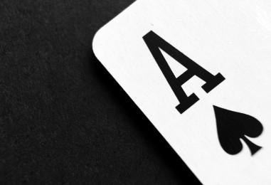 Les trois grands domaines du jeu en ligne