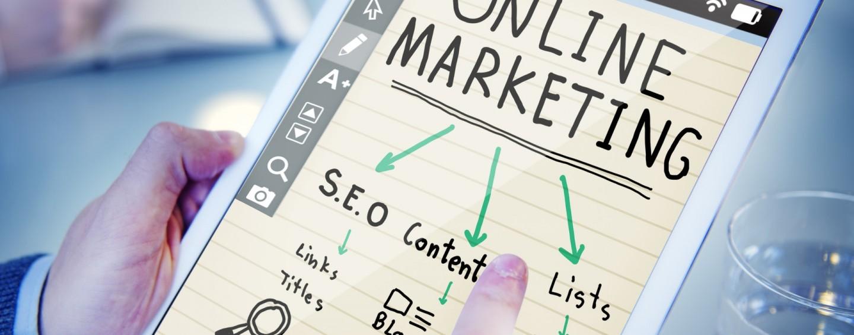 4 conseils en marketing de contenu pour les nouveaux entrepreneurs
