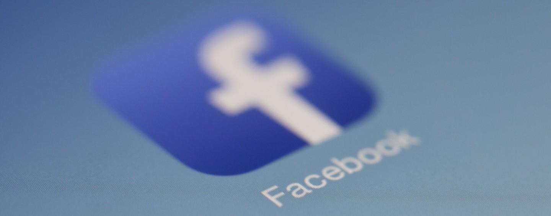Stratégie pour l'utilisation des médias sociaux dans le marketing sportif