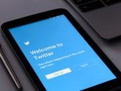 Gérer son compte Twitter d'une main de maître