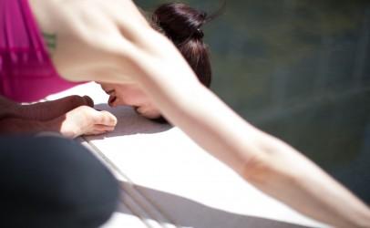 Comment référencement une boutique de vêtements de yoga