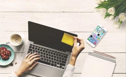 Création d'un blog : quelle plateforme prendre pour le référencement web