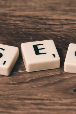 Misez sur des influenceurs web originaux pour améliorer votre référencement