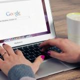 Trouver la boîte parfaite pour la création de site web