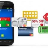 Le m-Commerce : commerce électronique par téléphonie mobile