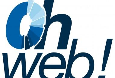 Grandes étapes pour commencer un site : référencement web, monétisation, médias sociaux et publicités