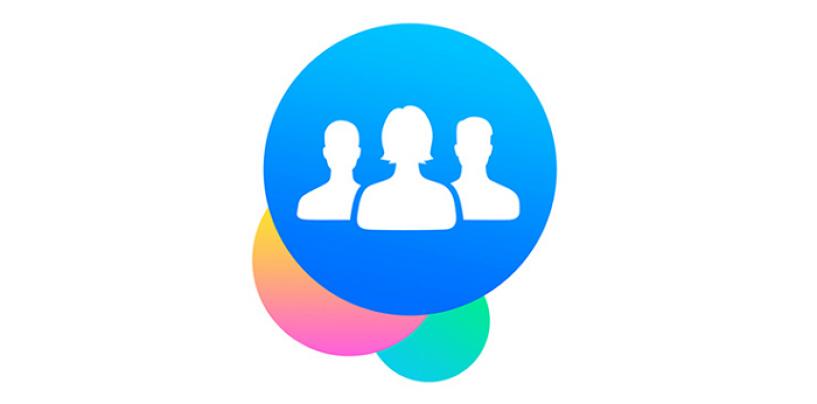 Facebook lance l'application mobile Groups