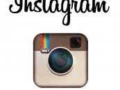Instagram : le grand ménage des profils commence!